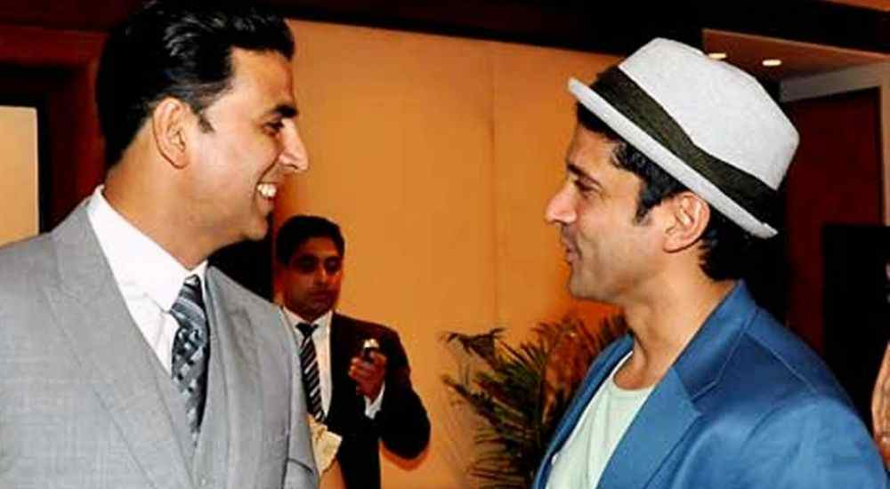Akshay-Kumar-Farhan-Akhtar-Bollywood-Entertainment-DKODING