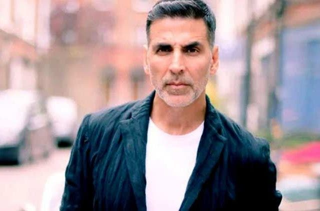 Akshay-Kumar-Fourth-Highest-Paid-Actor-In-The -World-Entertainment-Bollywood-DKODING