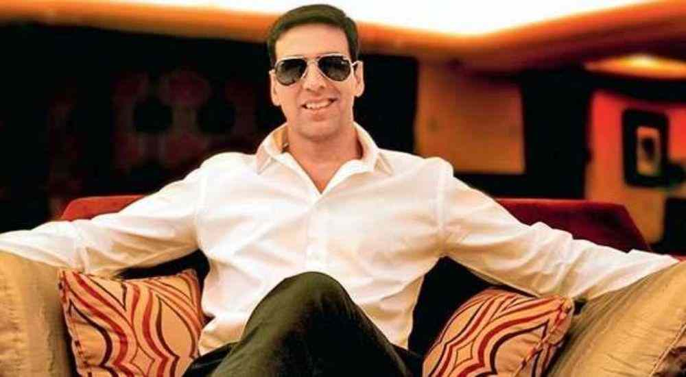 Akshay-Kumar-In-The-Fourth-List-Of-Forbes-Worlds-Highest-Paid-List-Entertainment-Bollywood-DKODING