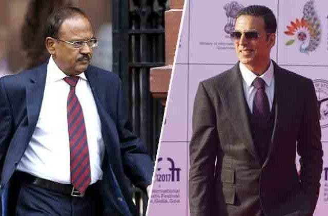 Akshay-Kumar-To-Play-National-security-Advisor-Ajit-Doval-In-Neeraj-Panday-Next-Film-Entertainment-Bollywood-DKODING
