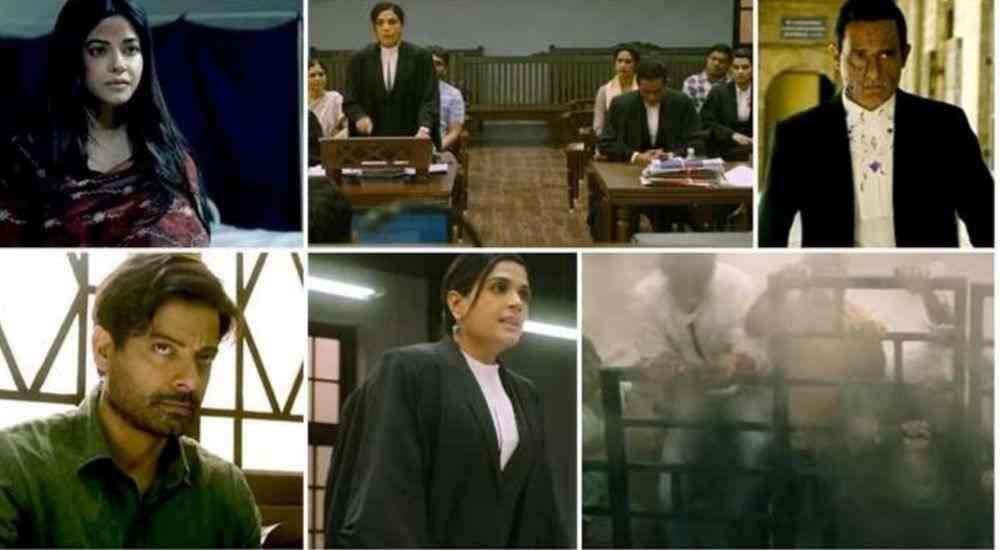Akshay-Richa-Lawyer-Bollywood-Entertainment-DKODING