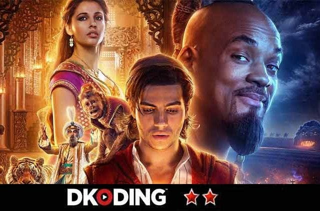 Aladdin-Jasmine-Movie-Review-Hollywood-Entertainment-DKODING