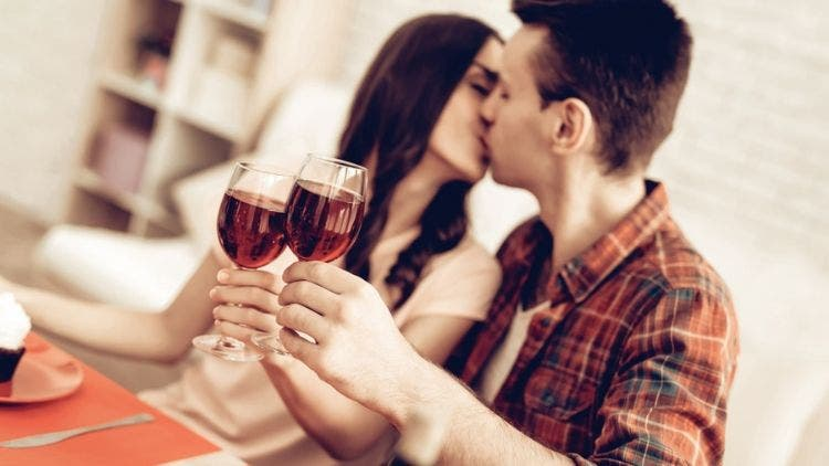 Alcohol-Libido-Sex-Drive-Sex-And-Relationship-Lifestyle-DKODING