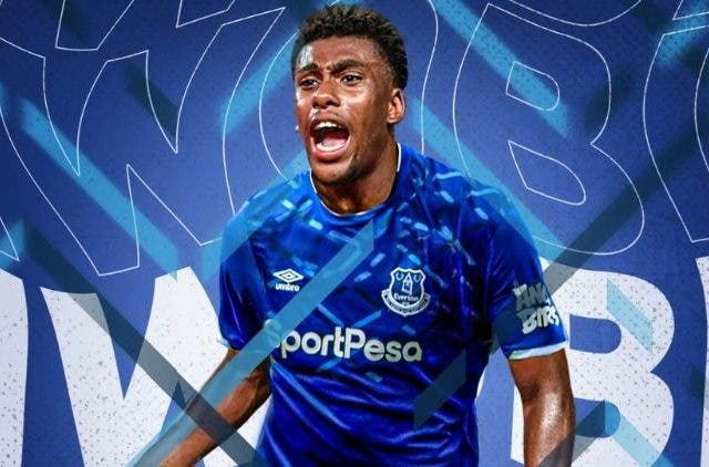 Alex-Iwobi-Football-Sports-DKODING