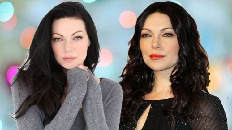 COVID-19: Orange Is This The New Black Actress Laura Prepon Shared Her Secret Recipe