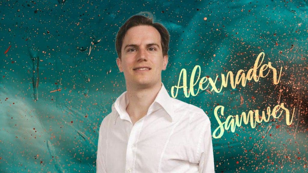 Alexander Samwer - 7 Serial Entrepreneurs To Watch Out For In 2021