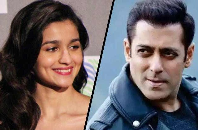 Alia-Bhatt-Opens-Up-On-Working-With-Salman-Khan-And-Sanjay-Leela-Bhansali-In-Inshallah-Entertainment-Bollywood-DKODING