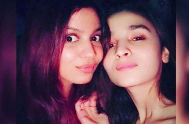 Alia-Bhatt-Shaheen-Bhatt-Bollywood-Entertainment-DKODING