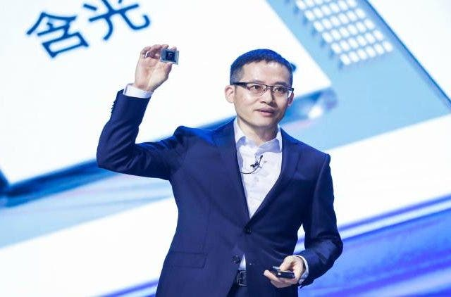 Alibaba-Releases-Its-Own-AI-Chip-Companies-Business-DKODING