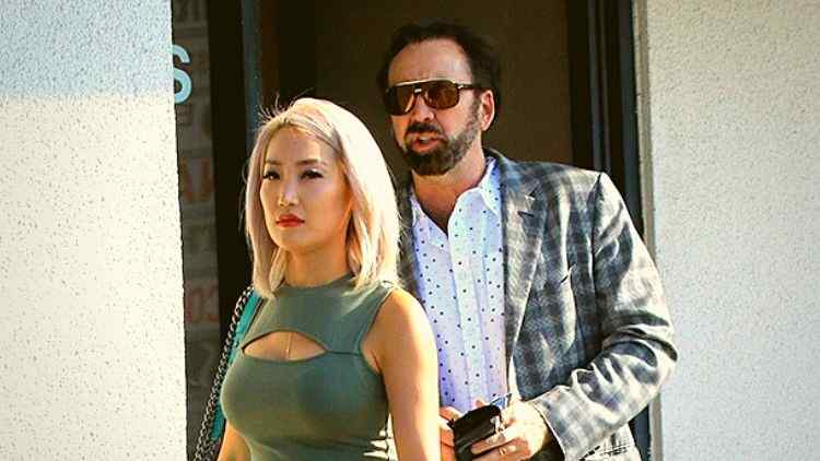 Alice-Kim-Niclas-Cage-Reuinte-Hollywood-Entertainment-DKODING