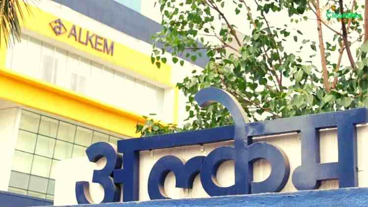 Alkem-Pharma-IJCP-Attempt-Entry-Limca-Book-Of-Records-Companies-Business-DKODING
