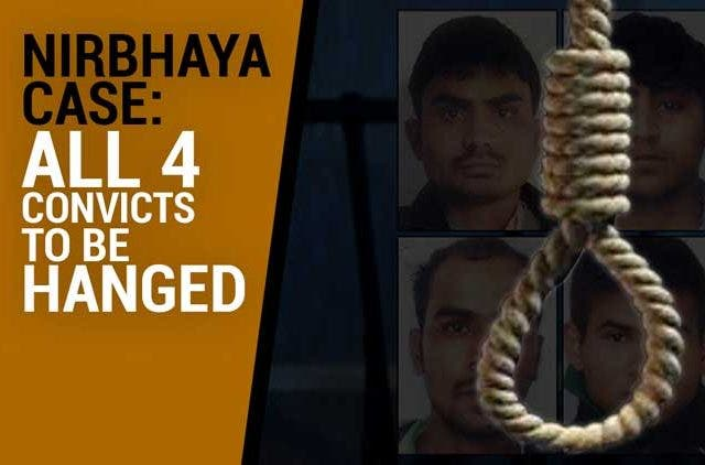 All-4-convicts-to-be-hanged-videos-DKODING