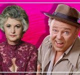 All In The Family' Archie Bunker