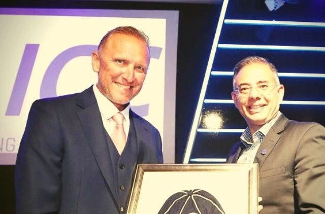 White Lightning Allan Donald inducted into ICC Hall of Fame