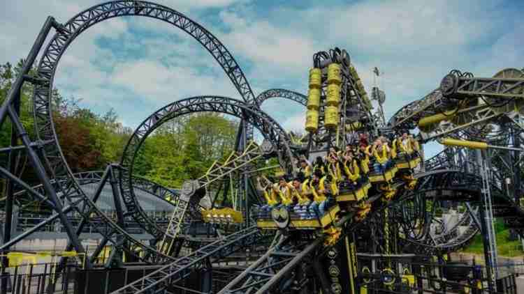 Alton-Towers-Smiler-More-Stories-DKODING