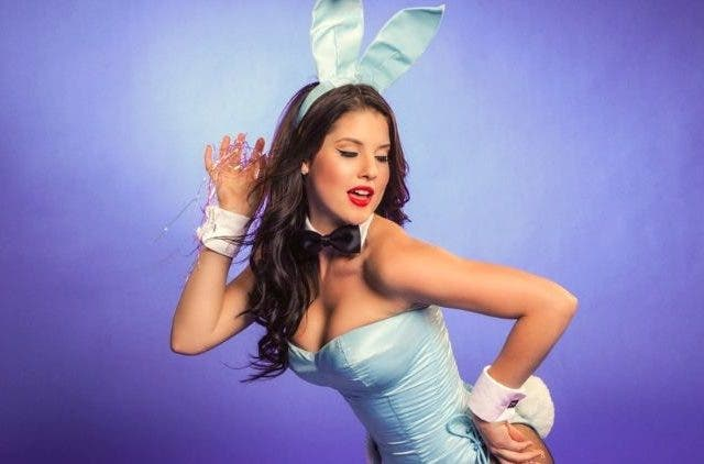 Amanda-Cerny-Hollywood-DKODING