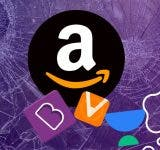 Amazon's Academy Is Set To Unsettle Indian EdTech's Byju's Unacademy Vedantu Triumvirate