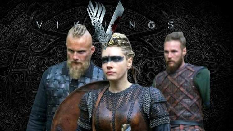 Vikings Season 6 Part 2 Release date, Cast And More