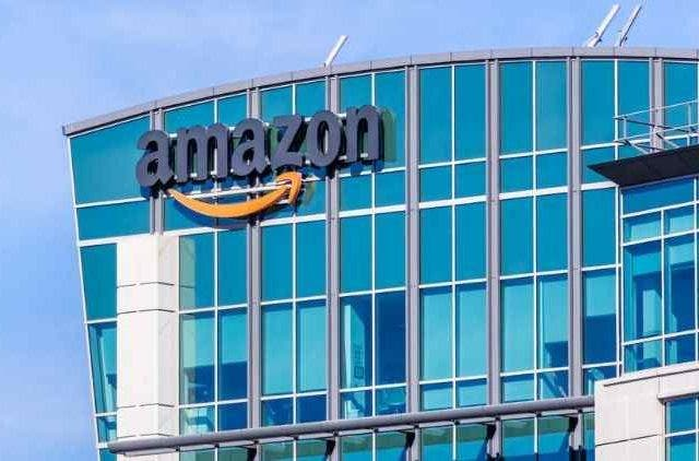 Amazon-To-Take-Zomato-Swiggy-Companies-Business-DKODING
