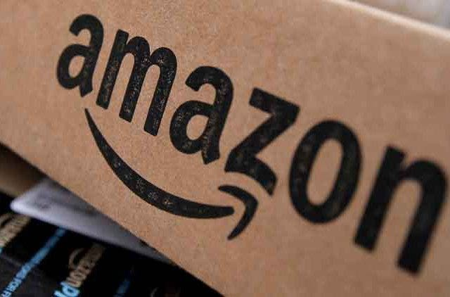 Amazon-Wants-Retailer-To-Be-Packaging-Concious-Videos-DKODING