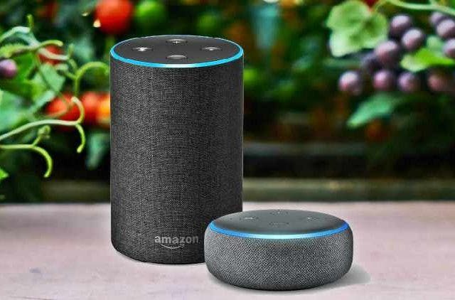 Amazon-alexa-can-now-respond-in-happy-or-disappointed-tone-Tech-Startups-Business-DKODING