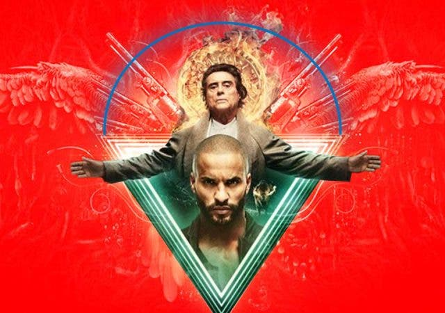 'American Gods' Season 3 is the best fairytale you'll see