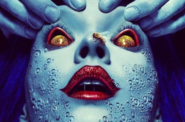 American Horror Story Seaon 10 Entertainment Tv&Web DKODING