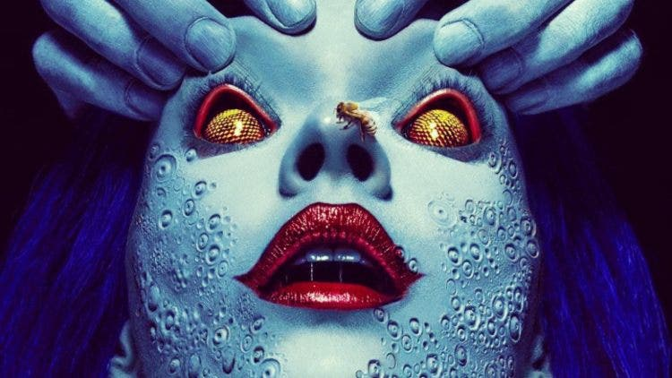 American Horror Story Season 10: Everything You Need to Know