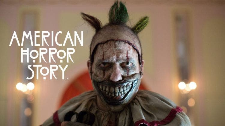 Get Ready For The Terror —American Horror Story Season 10 Release Date Is Out