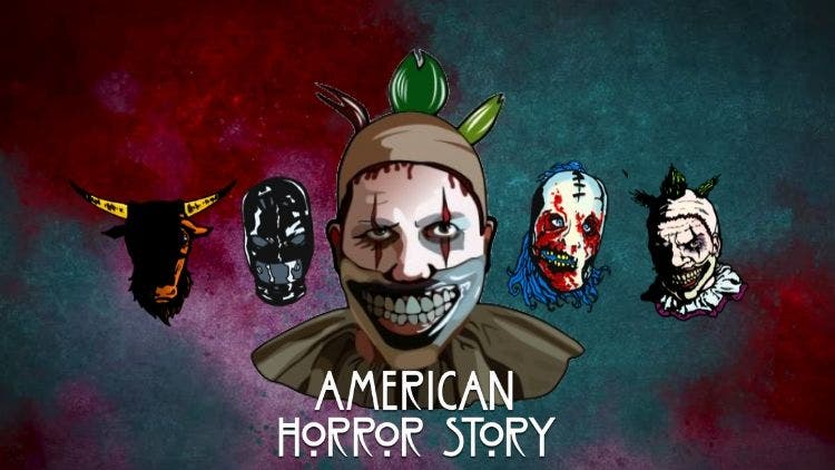 American Horror Story Season 10 To Stream On Netflix Sooner Than You Think
