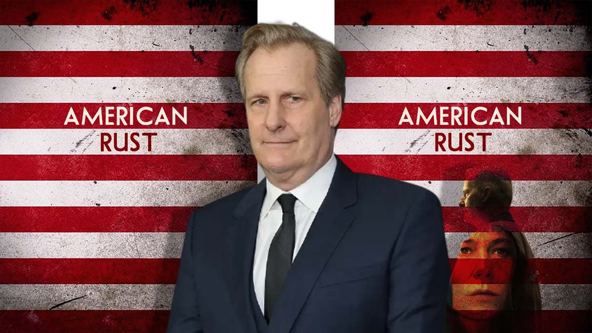 'American Rust' Season Two: Has the Showtime TV Series Been Cancelled or Renewed Yet?