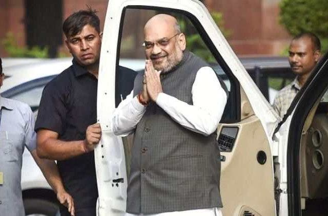 Amit-Shah-BJP-India-Politics-DKODING
