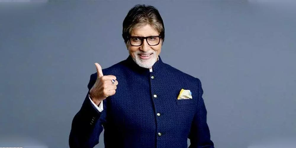 Bollywood actors who say no to ads DKODING