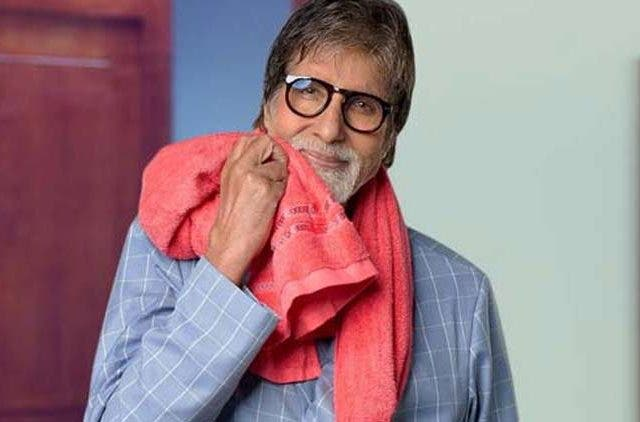 Amitabh-Bachchan-Bollywood-Entertainment-DKODING