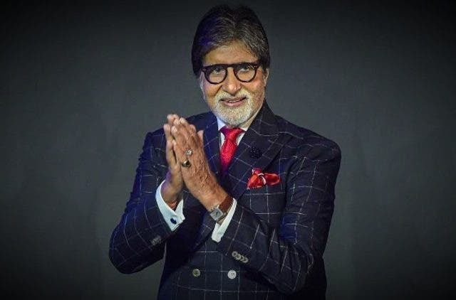Amitabh-Bachchan-Dadasaheb-Phalke-Award-Bollywood-ENTERTAINMENT-DKODING