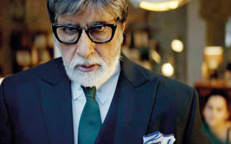 Amitabh-Bachchan-Iconic-Voice-Entertainment-Bollywood-DKODING