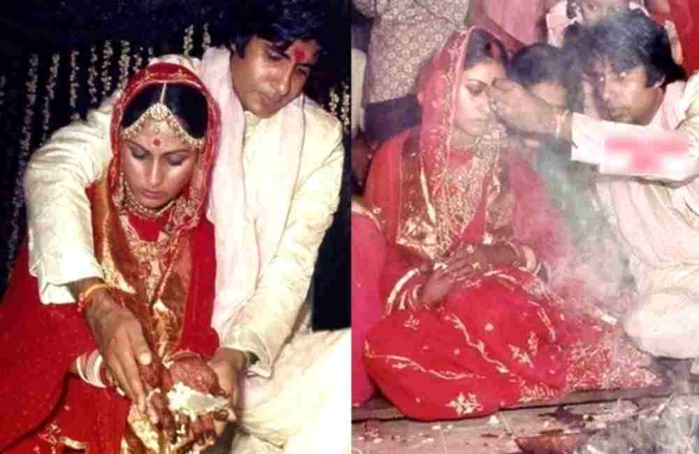 old couples of Bollywood DKODING