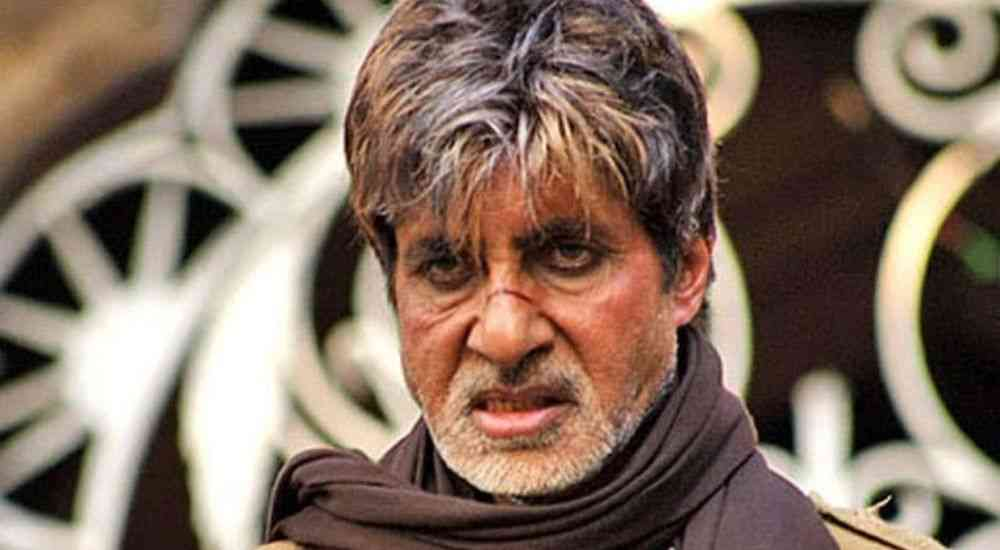 Amitabh-RGV-Aag-Bollywood-Entertainment-DKODING