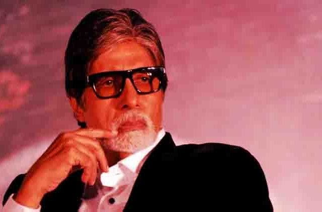 Amitabh-Bachchan-Twitter-Account-hacked-videos-DKODING