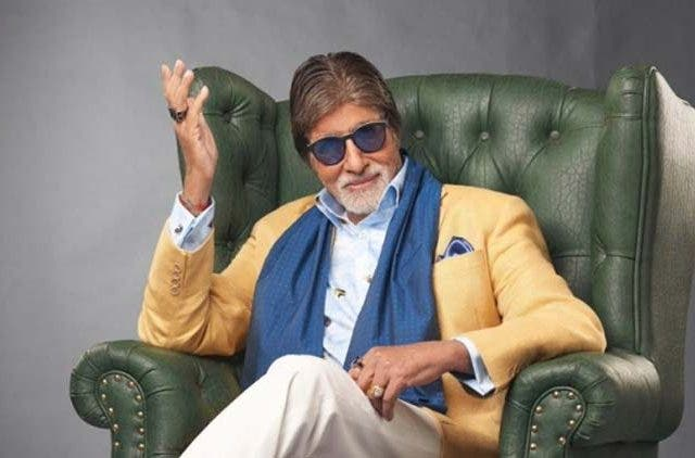 Amitabh-Bachchan-Unknown-Facts-Bollywood-Entertainment-DKODING