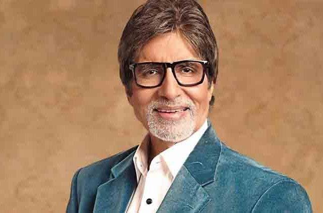 Amitabh-Bachchan-surviving-On-25-Percent-Liver-Entertainment-Bollywood-DKODING