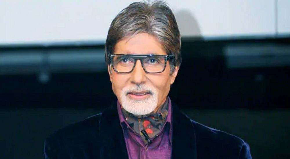 Amitabh-Bachchan-Insured-Voice-Bollywood-Entertainment-DKODING