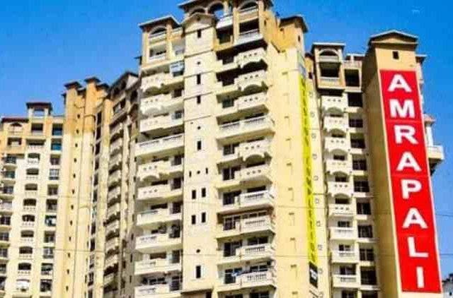 Amrapali-Group-RERA-Registartion-Cancelled-Supreme-Court-More-News-DKODING