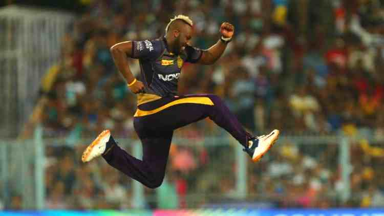 Andre-Russell-Wins-For-Kkr-Ipl-2019-Cricket-Sports-DKODING