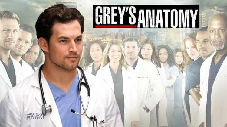 After Alex Karev's Exit, Grey's Anatomy Will Bid Farewell To Its fans
