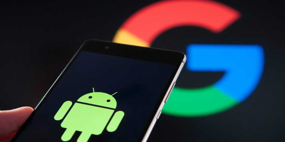 Android-Music-App-RB-Using-Spyware-Steal-User-Info-Companies-Business-DKODING