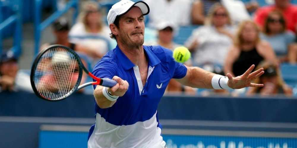 Andy-Murray-Tennis-Others-Sports-DKODING