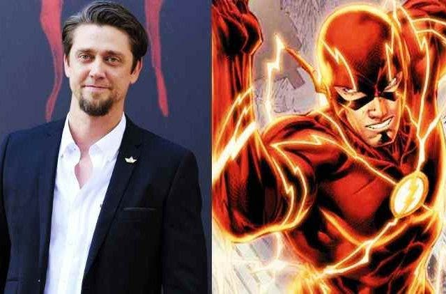 Andy-Muschietti-Eyed-to-Direct-The-Flash-Hollywood-Entertainment-DKODING
