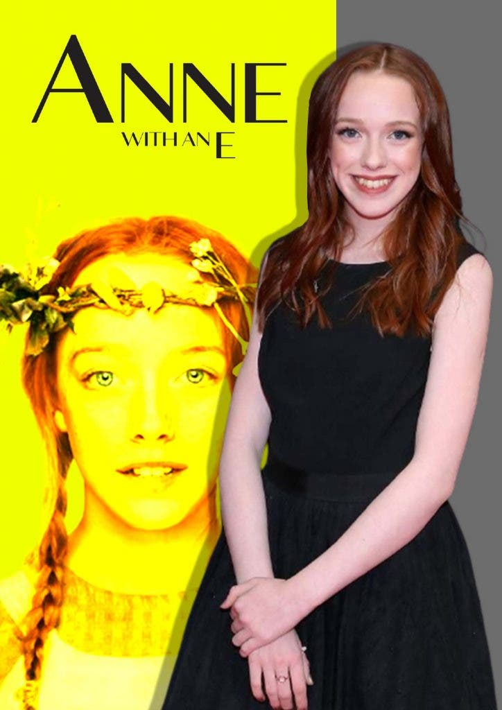 Will there be a season 4 of 'Anne with an E'?