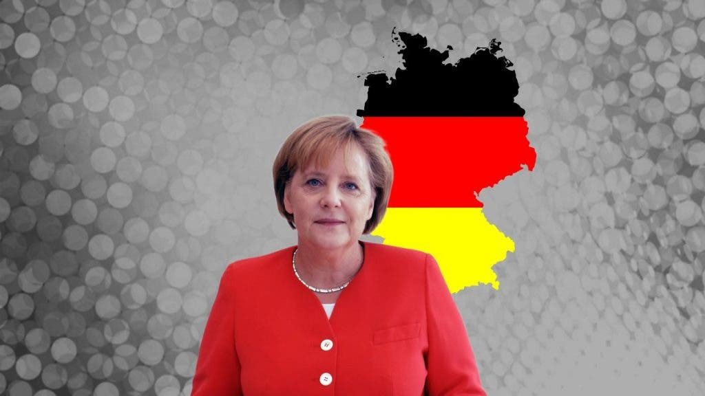 Angela Merkel, Chancellor of Germany, Richest Heads of States in the World